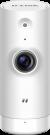 Câmera Vigilância D-Link DCS-8000LH HD Mini Cloud 120º WIFI