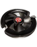 Cooler CPU Raijintek Juno-X Preto