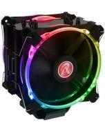 Cooler CPU Raijintek Leto Pro LED RGB