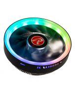 Cooler CPU Raijintek Juno Pro Low Profile RBW