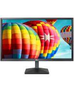 "Monitor LG 22"" 22MK430H-B IPS FreeSync 5ms"