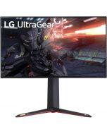 """Monitor LG 27"""" 27GN950-B UltraGear Nano IPS UHD 4K 1ms"""