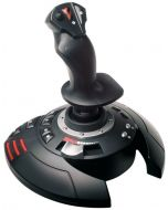 Joystick Thrustmaster T.Flight Stick X USB - PS4 / PC