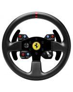 Volante Addon Thrustmaster Ferrari GTE