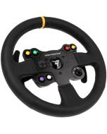 Volante Addon Thrustmaster Leather 28GT