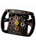 Volante Addon Thrustmaster Ferrari F1