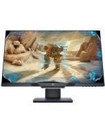 "Monitor HP Gaming 24.5"" 25mx FHD 144Hz 1ms FreeSync"