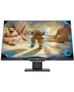 "Monitor HP Gaming 27"" 27mx FHD 144Hz 1ms FreeSync"