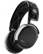 Auscultadores SteelSeries Arctis 9 Wireless