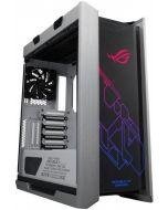Caixa E-ATX ASUS ROG Strix Helios GX601RGB Branco Vidro Temperado