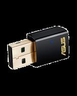 Placa de Rede Asus USB-AC51 Wireless AC600