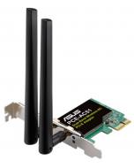 Placa de Rede Asus PCE-AC51 Wireless AC750 PCIe
