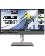 "Monitor Asus 27"" ProArt PA27AC WQHD IPS USB-C 5ms"
