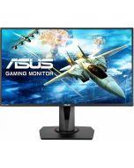 "Monitor Asus 27"" VG278QR FreeSync 165Hz 0.5ms"
