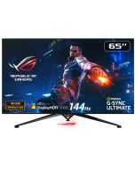 "Monitor Asus 65"" ROG Swift PG65UQ 4K UHD 144Hz G-Sync"