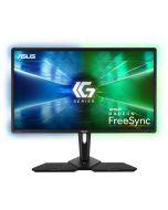 "Monitor Asus 31.5"" CG32UQ HDR 4K FreeSync"