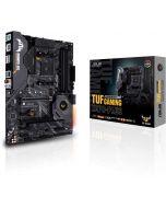 Motherboard Asus TUF X570-Plus Gaming