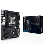 Motherboard Asus Pro WS W480 ACE