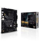 Motherboard Asus TUF B550-Plus Gaming
