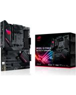 Motherboard Asus ROG Strix B550-F Gaming