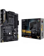 Motherboard Asus TUF B450-Plus II Gaming