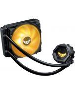 Cooler CPU a Água Asus TUF Gaming LC120 RGB