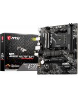 Motherboard MSI MAG A520M VECTOR WIFI