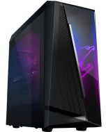 Computador Aorus X I9 11900K 32GB 1TB+2TB RTX 3080