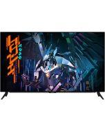 "Monitor Gigabyte 48"" AORUS FO48U OLED HDMI 2.1 4K 120Hz 1ms"