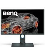 """Monitor BenQ 32"""" PD3200Q VA QHD 60hz 4ms"""