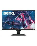 "Monitor BenQ 27"" EW2780 IPS FHD 75hz FreeSync 5ms"