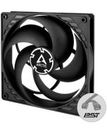 Ventoinha Arctic Cooling P14 PWM PST CO 140mm