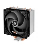 Cooler CPU Arctic Freezer 34 CO