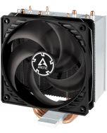 Cooler CPU Arctic Freezer 34