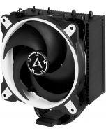 Cooler CPU Arctic Freezer 34 eSports Branco