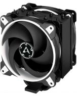 Cooler CPU Arctic Freezer 34 eSports Duo Branco