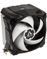 Cooler CPU Arctic Freezer 7X 92mm