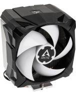 Cooler CPU Arctic Freezer i13X Intel 92mm