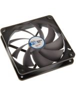 Ventoinha Arctic Cooling F12 PWM PST CO 120mm