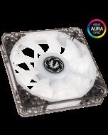 Ventoinha BitFenix Spectre Pro RGB 140mm