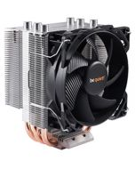 Cooler CPU be quiet! Pure Rock Slim