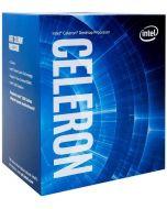 Processador Intel Celeron G5900 2-Core (3.4GHz) 2MB Skt1200