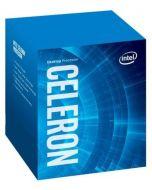 Processador Intel Celeron G5905 2-Core (3.5GHz) 4MB Skt1200