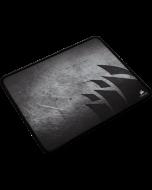 Tapete Corsair MM300 Medium Edition