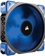Ventoinha Corsair ML120 Pro LED Azul 120mm