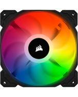 Ventoinha Corsair iCUE SP140 RGB Pro Performance