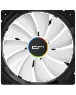 Ventoinha Cryorig QF140 Performance 140mm PWM 600-1850rpm