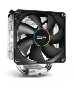 Cooler CPU Cryorig M9i