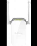 Repetidor D-Link DAP-1325 Wireless N300