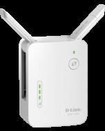 Repetidor D-Link DAP-1330 Wireless N300